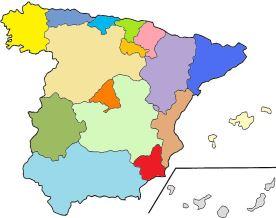 ccaa1% - La Caixa 'rescata' a Valencia y Baleares