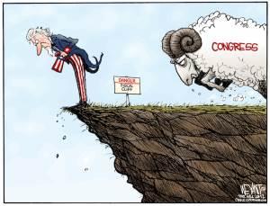 fiscal-cliff-congress% - El último día del año