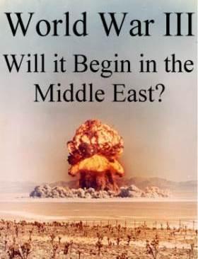 guerra-oriente-medio% - Lo que opina Salbuchi