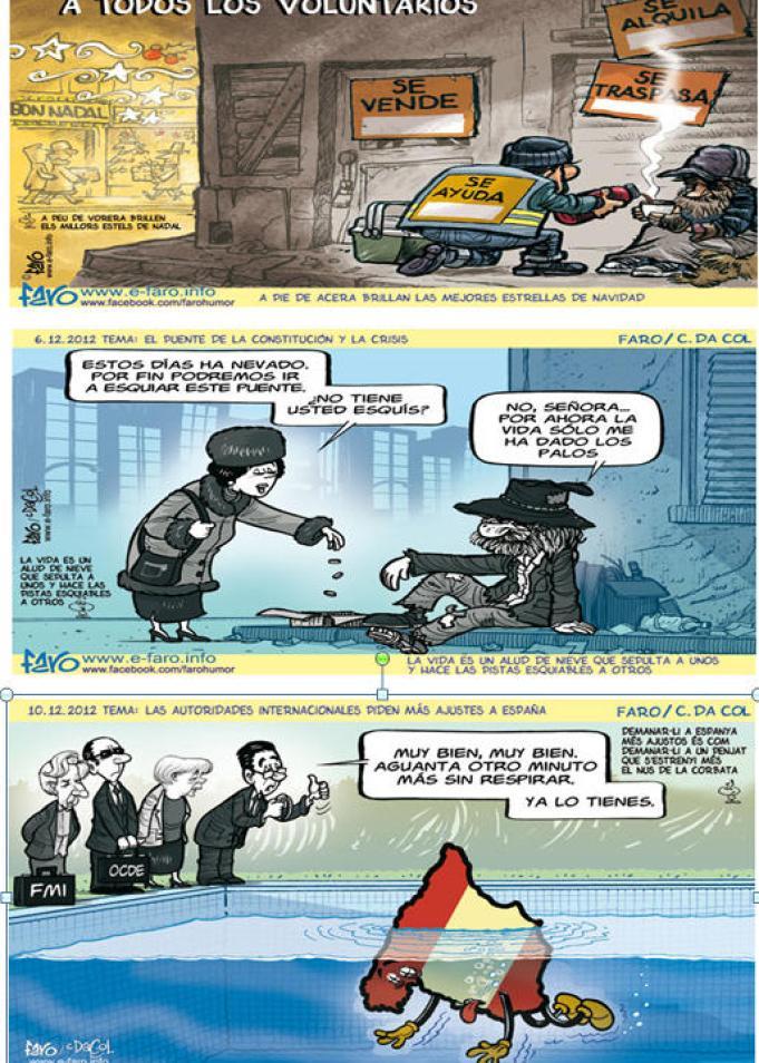 humor-salmon-bolsacanaria1-510x770% - Humor salmón