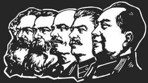 lideres-comunistas% - Lo que opina Salbuchi