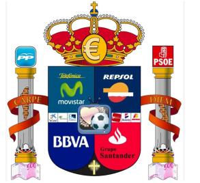 escudo-espaNistan-450x403% - A Despardieu le podría haber salido más rentable convertirse en español que en ruso