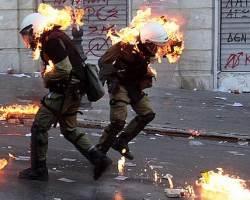grecia1% - Especial Kuko: Grecia ha colapsado... y nadie dice nada...