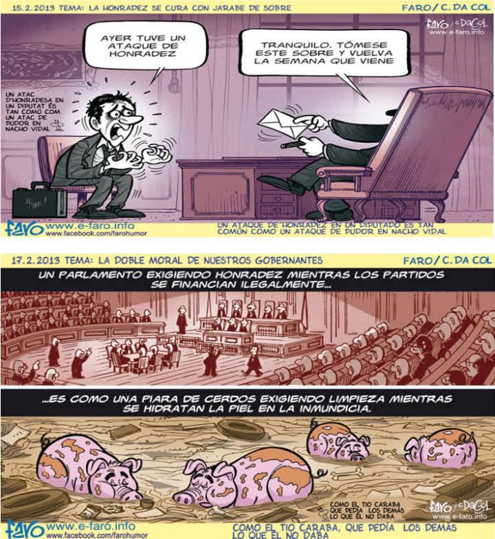 humor-salmon-19213-720x784% - Humor salmón