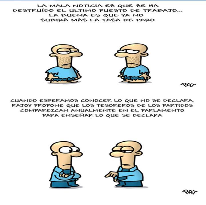 humor-salmon-22213-720x715% - Humor salmón