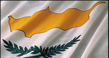 chipre% - Dejar caer a Chipre ¿un problema o una solución?