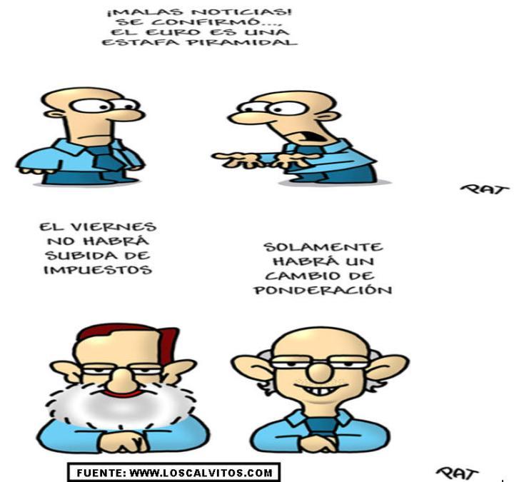 HUMOR-SALMON-25413-720x675% - Humor salmón