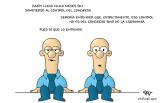 31-marzo-humor-2% - Humor salmón
