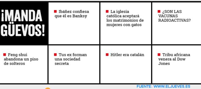 31-AGOSTO-HUMOR-2% - Humor salmón