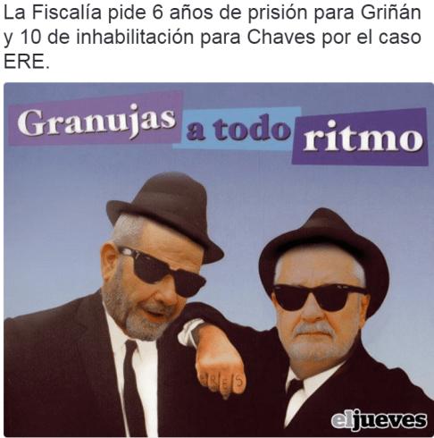 16-septiembre-humor-2% - Humor salmón