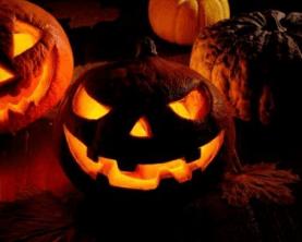 halloween% - Lo tienen a huevo para darnos un susto por Halloween