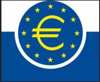 bce-1% - Los cuatro mayores riesgos para la Eurozona