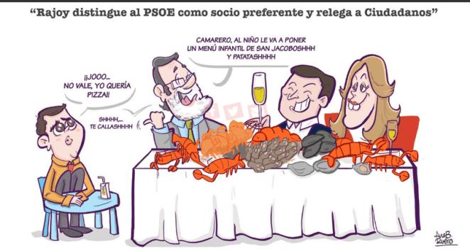 5-diciembre-humor-1% - Humor salmón