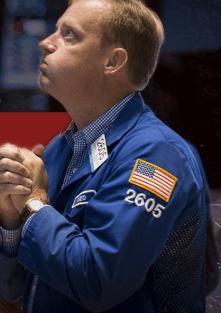 rezar% - Las monjas traders