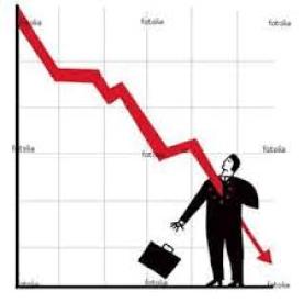 ruina% - Peligroso precedente el Islandés