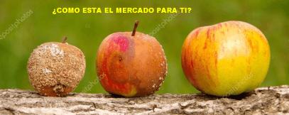 MERCADO% - El consenso se dicotomiza