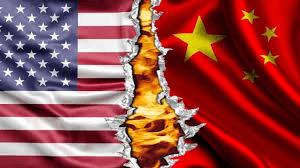 guerra-comercial% - Hoy China ¿y mañana Alemania?