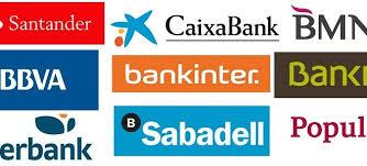 bancos% - El IRPH podría constarle 40 000/60 000  millones a la banca europea.