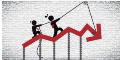recesion% - Argumentos de peso para no ser alcistas a medio plazo