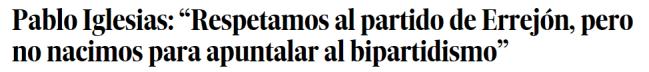 viñeta-30-septiembre% - A Iglesias ya no le queda ni la vergüenza