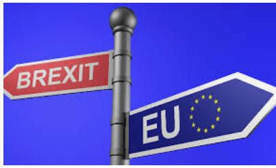 La UE devuelve la pelota al parlamento británico