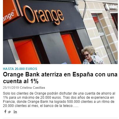 Más salfumante para la banca española