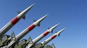 Se calienta el conflicto , se materializa la venganza iraní