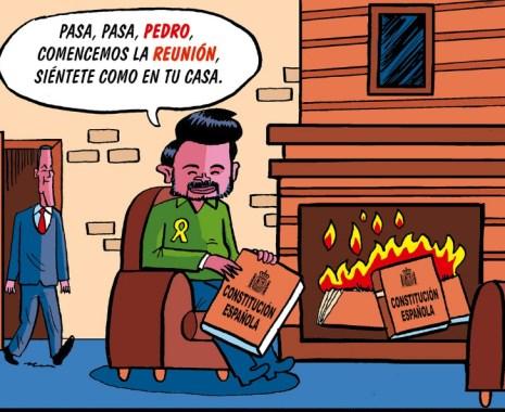 viñeta-31-enero-2020% - Humor salmón 31 de enero