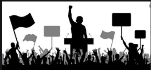 populismo% - ¿Quien dijo populismo? Pablo Iglesias convierte a Podemos en partido tradicional