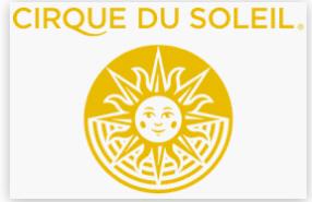 circo-del-sol% - Cirque du Soleil pide ayuda judicial para re-estructurarse