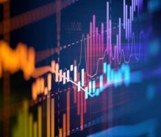 trading-screen% - BOLSAS: qué explica el optimismo y la cautela
