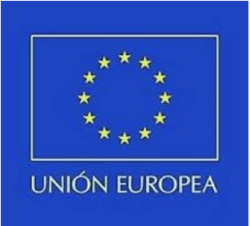 union-europea-1% - Por si alguien no considera importante lo que se acuerde en la UE