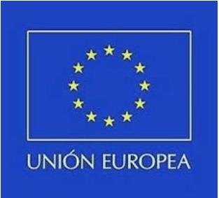 union-europea-2% - Parece que clarea el humo de la chimenea del Eurogrupo