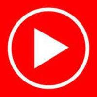 video-1-e1596185780650% - Video comentario semana del 3 al 7 de agosto
