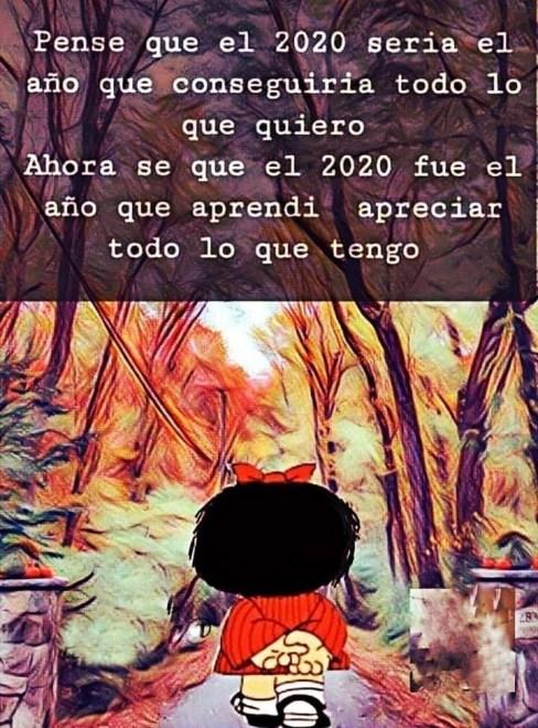 mafalda-1% - El estilo del humor social de Quino será eterno