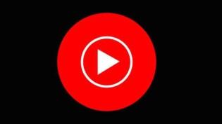 video% - Vídeo comentario: semana del 10 al 14 de agosto