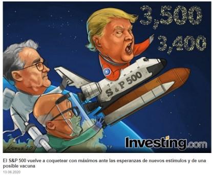 vineta-17-agosto-2020% - Humor salmón 17 de agosto