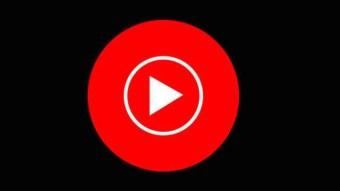 video-1% - Video comentario : semana del 28 al 2 de octubre