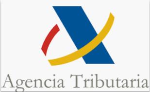 HACIENDA% - España a la caza y captura del Bitcoin