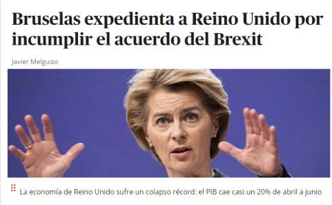 LA-UE-EXPEDIENTA-AL-UK% - La UE expedienta a la UK