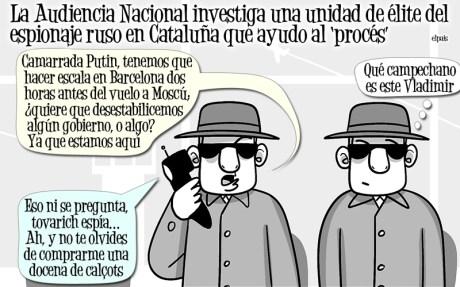 rusia-proces-2% - Humor salmón 30 de noviembre