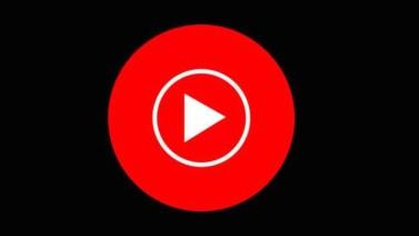 video-1% - Video comentario: semana del 19 al 23 de octubre