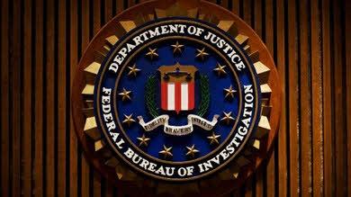 """FBI% - ¿También hay un """"me too"""" en el FBI?"""
