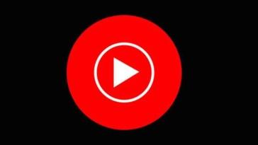 video% - Video comentario semana del 7 al 11 de diciembre