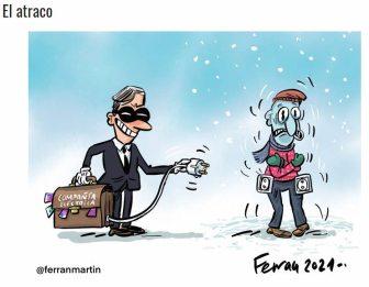 humor-15-enero-2021% - Humor salmón 15 de enero