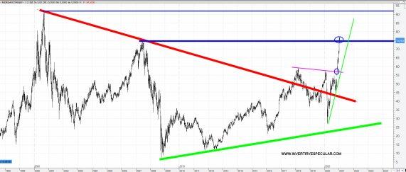 morgan-stanley-20-enero-2021% - Morgan Stanley otra entidad financiera que supera expectativas