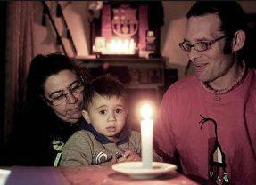 pobreza-energetica% - Querían luz y les dieron leña