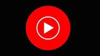 video-2% - Vídeo comentario del 25 al 29 de enero