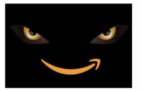 amazon% - Jeff Bezos cede la dirección de Amazon el día de resultados 2020