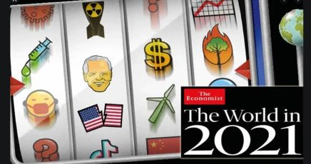 "the-econmist-2021% - Las 20 predicciones de ""The Economist"""